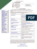 ControlDraw - Página_02 ( Dibujos y diagramas)