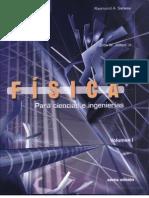 Fisica Serway 6ta Edicion
