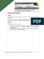 Guia Ejercicios P1 4
