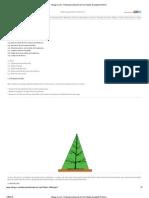 infoagro poda 1.pdf