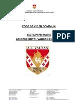 codevie2013-2014