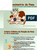 calculodadosimetriadapena-120916074846-phpapp02