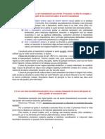 Subiecte Examen Drept Civil Succesiuni