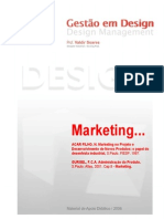 Gmd Marketing