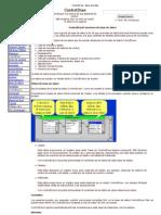 ControlDraw - Página_06 (Base de Datos)
