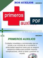 2primerosauxilios-091215090620-phpapp01