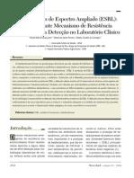 ESBL61.pdf