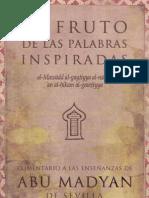 107039156 El Fruto de Las Palabras Inspiradas Pags 0 135