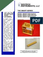 Ds Smart24