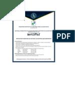 NAQDOWN - Application Form