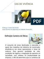 Areas de Vivencia.pdf