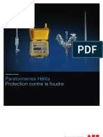 Catalogue general paratonnerres Helita.pdf