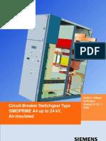 HA 26.11 Simoprime A4 Catalogue V2500 [1].pdf