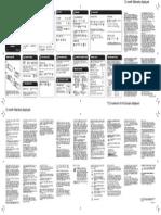 Motorola Motofone F3 - mode d'emploi.pdf
