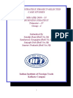 Comprehensive Course Outline_MBA (IB) 20010-13, T-I