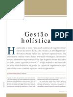 gestão holística.pdf