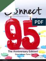 Dow Lohnes Connect Magazine  [0270]