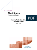 Drawing Production.pdf