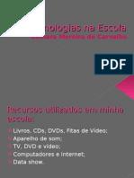 ativ-4_elimaramc