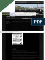 Club ZX 16v • Ver Tema - ¿Como regular la luz del auto_ Entra Aca