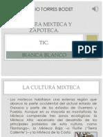 Bianca Blanco Examen Tercera Unidad Pp
