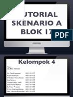 tutorial blok 17 skenario a.pdf
