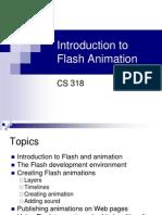 flash-ppt4270 (1)