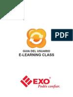 GUIA DEL USUARIO e-Learnning Class.pdf