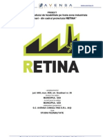 sf retina