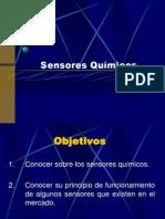 sensoresquimicos-111217061514-phpapp01.ppt