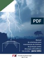 Manual SPDA