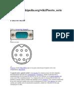 puerto serial.docx