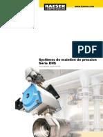 P-773-FR-tcm13-14587 ok