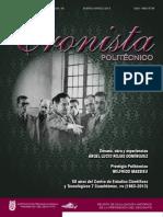 El Cronista _97
