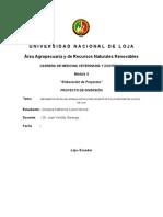 Dr Venildo2