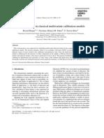 2000 423 41-49 An Chim Acta LD in clasical multivariate calibration models.pdf