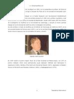 La Formacion De La Tierra de Biblioteca Salvat..pdf