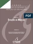 Mod 7 - Desafio 2 - Calculo de Incerteza Com Medidor Tipo Turbina PDF