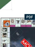 Harry Monopoly