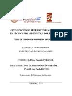 felgaer-tesisingenieriainformatica