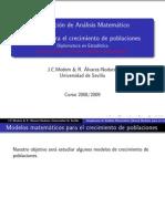 Euler.us.Es ~Renato Clases Edo Files Tra Edo Edo Beamer Mod Pobla