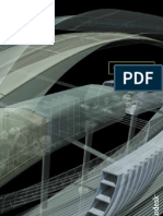 Autodesk Corporate Overview Brochure