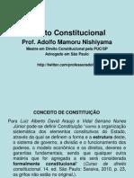 auladedireitoconstitucional-110630210541-phpapp02