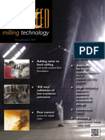 May - June 2013 Grain & Feed Milling Technology magazine - full edition