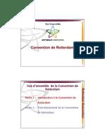 1-_RC_presentation_06-05-2010_