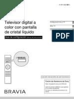 KDL40NX705_qs_ES.pdf