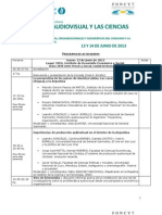 Programa de las Jornadas.pdf