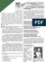Aula18 Leitura Obrigatoria IV-Olavo Bilac