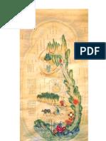A Contextualization and (partial) Annotated Translation of Xing-Ming Gui-Zhi - Daniel Burton-Rose