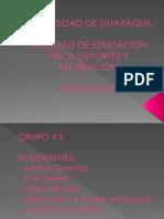 Psicología Preparacion Teorica - Psicologica.pptx